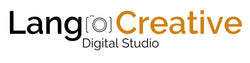 Lang Creative Digital Studio