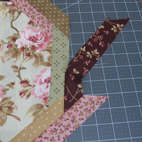centerpiece tablemat 1