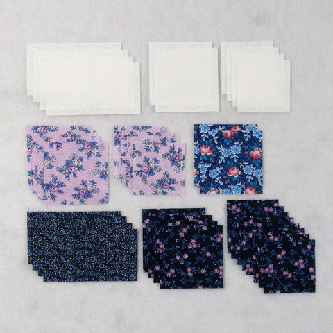 silver lane fabric requirements