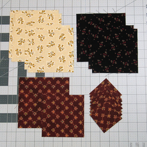 jackknife fabric requirements