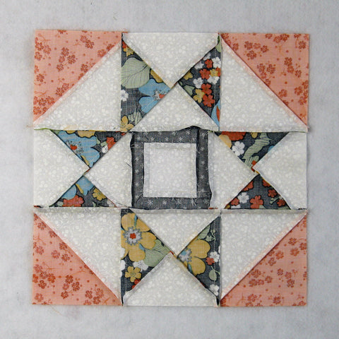 squares and diamonds 11