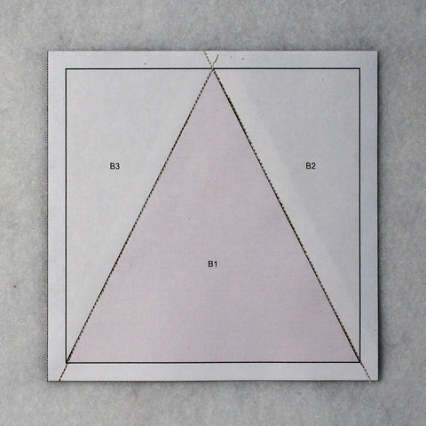 triangle square 10