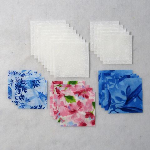 weddings rings fabric requirements