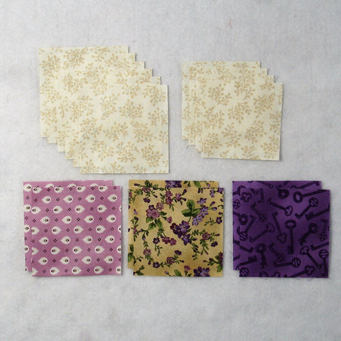 windmill fabric requirements