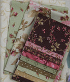 centerpiece tablemat bundle