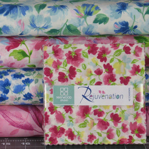 rejuvenation fabric bundle