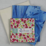 Rejuvenation Table Runner Quilt Kit