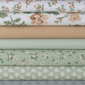 evelyn fabric bundle