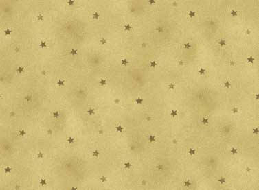 Green Tonal Stars from the Shine Collection by Red Rooster Fabrics, 467526434-GRE1