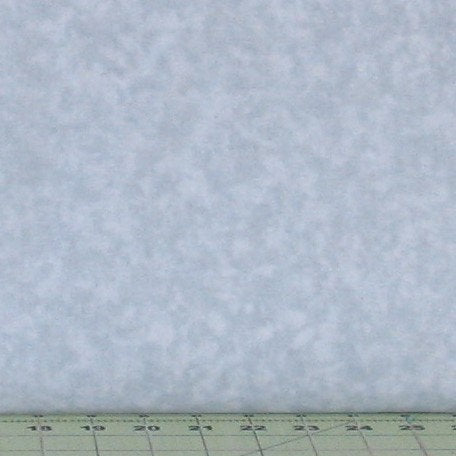Light Gray Tone-on-Tone Texture Fabric from the Cloud Nine Collection by Galaxy Fabrics, CLN-801