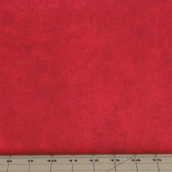 Deep Red Tonal from the Shadow Play Collection by Maywood Studio, 513-R54
