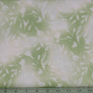 Diffused Tonal in Green from the Paradise Collection by Maywood Studio, 8456-GT