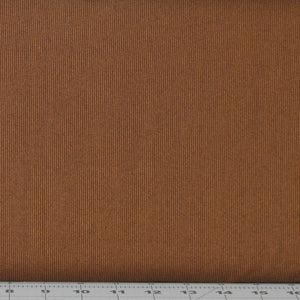 Brown Tonal Tiny Stripe from the Itty Bitty Collection by Janet Rae Nesbitt for Henry Glass Fabrics, 2154-38