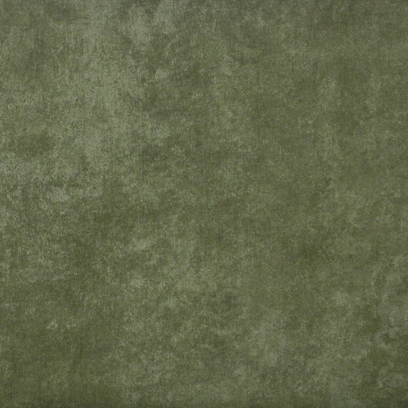 dark olive green fabric