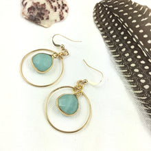 Load image into Gallery viewer, Bexley Earrings