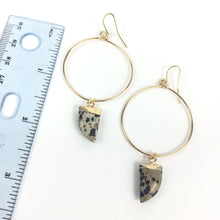 Load image into Gallery viewer, Juno Earrings