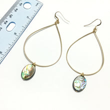 Load image into Gallery viewer, Farrah Earrings