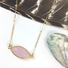 Load image into Gallery viewer, Jaci Necklace