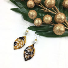 Load image into Gallery viewer, Marisole Earrings