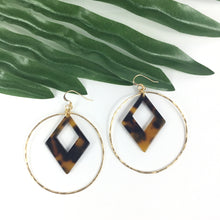 Load image into Gallery viewer, Sophia Earrings