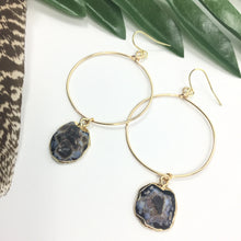 Load image into Gallery viewer, Kalani Earrings