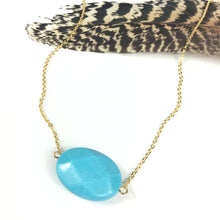 Load image into Gallery viewer, Fala Necklace