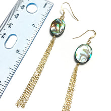 Load image into Gallery viewer, Phoebe Earrings