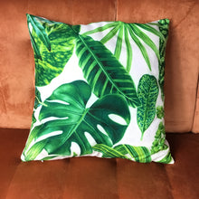 Load image into Gallery viewer, Tropical Pillows