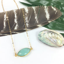 Load image into Gallery viewer, Soleil Necklace