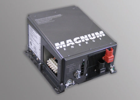 Magnum RD2824 2800 Watt 24 Volt Modified Sine Wave Inverter at Sears.com