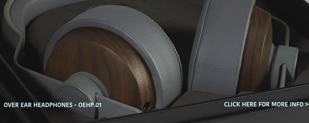 woodgrain headphones, overear headphones, over ear headphones, grain audio, woodgrain over ear headphones