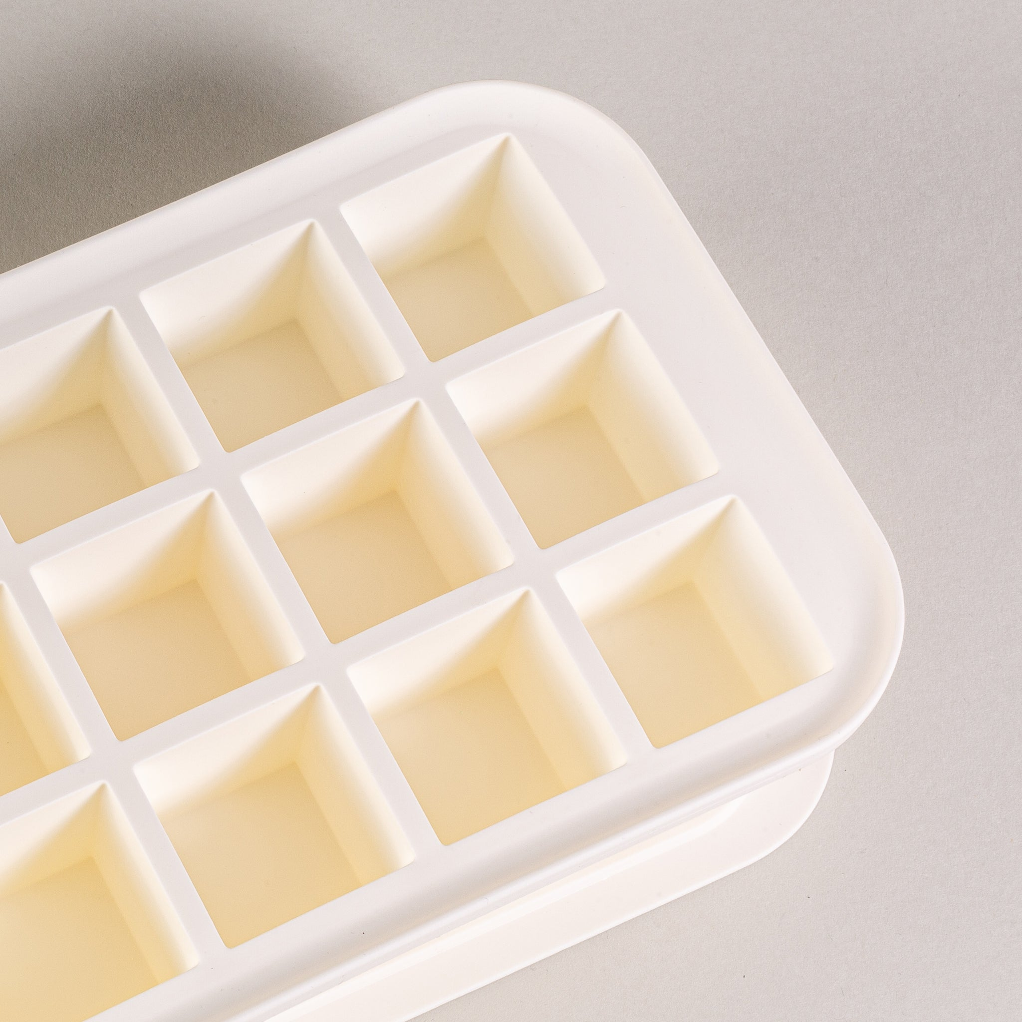 Everyday Peak Ice Tray