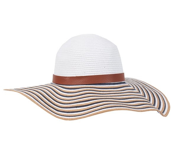 Barbour Seaboard Sun Hat