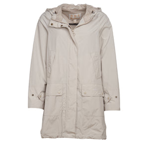 Barbour Women's Lottie Jacket