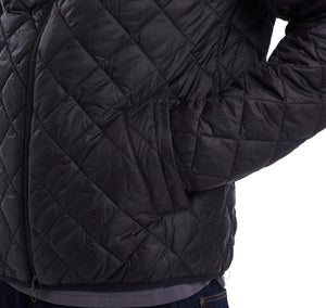 Barbour Men's Tropo Quilt