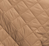 Barbour Men's Woban Quilt
