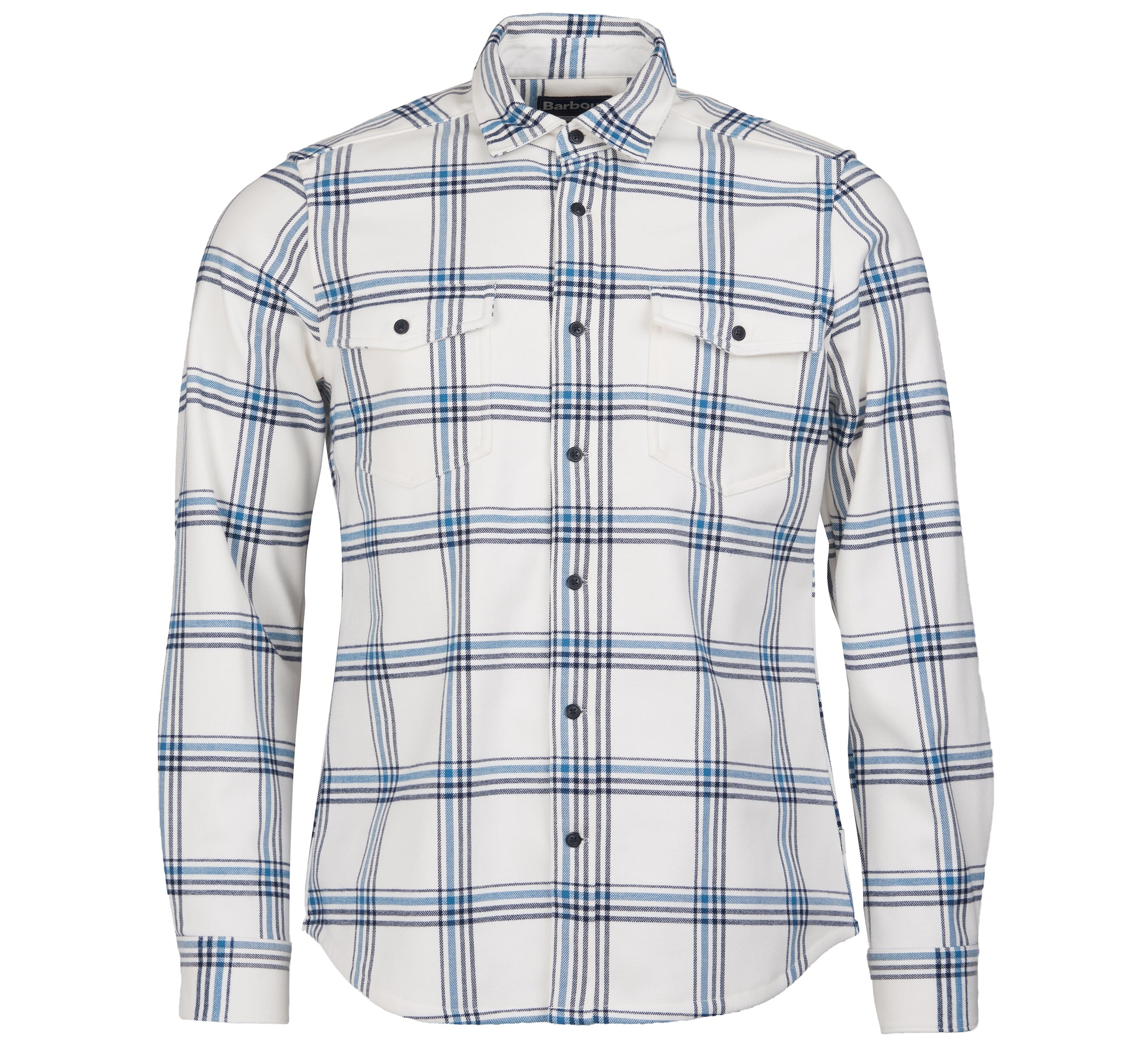 Barbour Men's Winterton Shirt