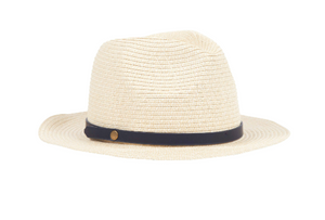 Barbour Heathfield Trilby