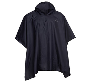 Barbour Showerproof Poncho