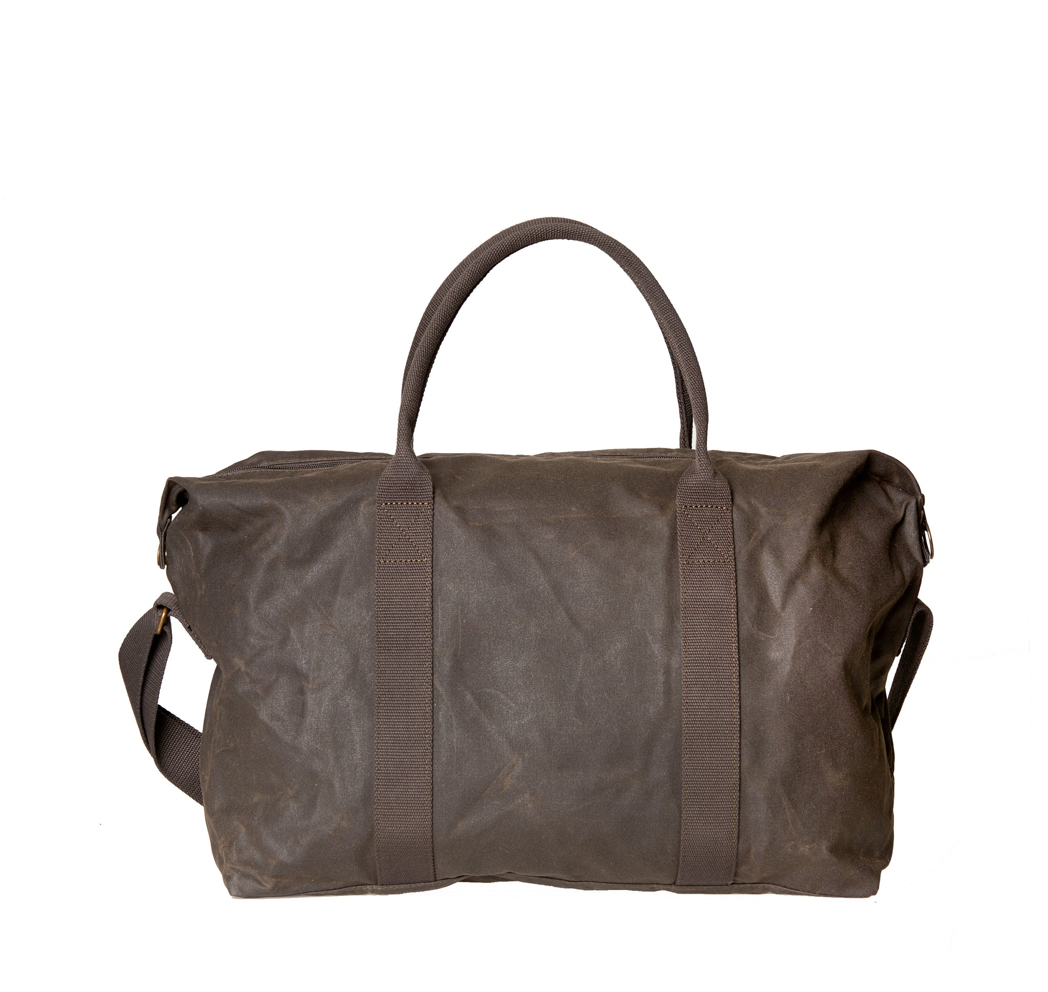 Barbour Dromond Holdall