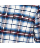 Barbour Men's Herrington Shirt
