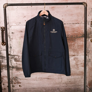 Barbour Men's Dee Jacket