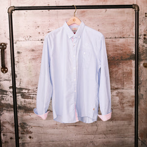 Barbour Men's Grange Shirt
