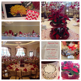 Holiday Luncheon - Dec 4