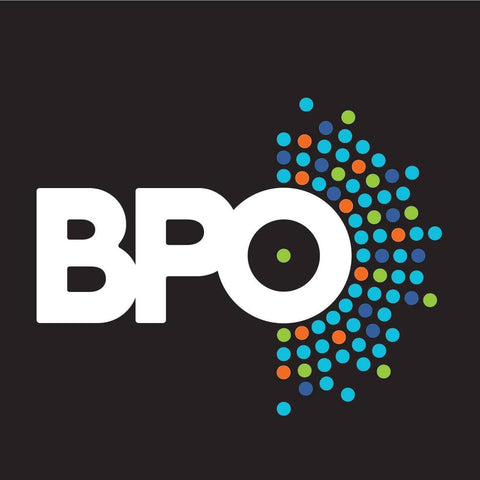 BPO and JoAnn Falletta's 20th Anniversary - Oct 18