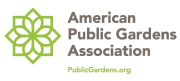 The American Public Gardens Association 2017 Conference