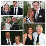 Gala at the Gardens - September 20