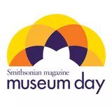 Smithsonian Museum Day - Sept 21