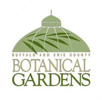 Buffalo Botanical Gardens