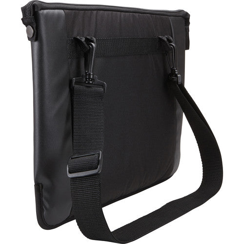 "Case Logic Intrata 14"" Laptop Bag (Black)"